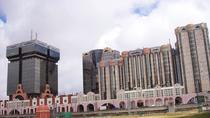 Amoreiras Shopping Center