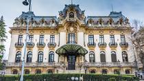 George Enescu Museum