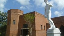 Ricardo Brennand Institute (Instituto Ricardo Brennand)