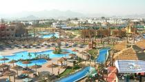 Aqua Blu Aqua Park