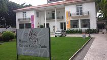 Carlos Costa Pinto Museum (Museu Carlos Costa Pinto)