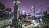 Essential Ways to Experience Korean Culture