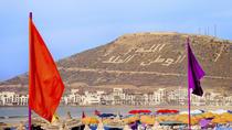 Agadir Kasbah