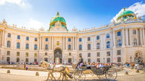 Things to Do in Vienna This Summer