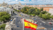 What to Do in Madrid This Summer