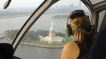 Top 5 NYC Experiences to Book in Advance