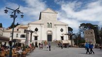 Duomo Ravello