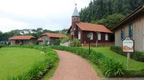 Carambei Historical Park (Parque Historico de Carambei)