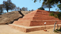 Xihuacan Museum and Archaeological Site
