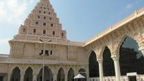 Thanjavur Royal Palace and Art Gallery