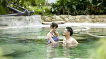 Wareerak Hot Spring Spa