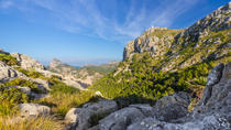 Outdoor Adventures in Mallorca
