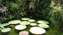 La Mortella Botanic Gardens