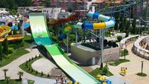Action Aquapark
