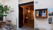 Mandralisca Museum