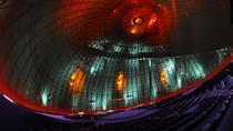 Athens Planetarium