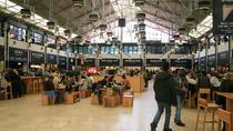 Ribeira Market (Mercado da Ribeira)