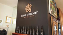 Josef Chromy Wines Winery