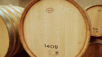 Moorilla Estate Winery