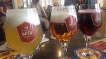 Bruges Beer Museum