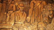 Costa Rican Art Museum (Museo de Arte Costarricense)