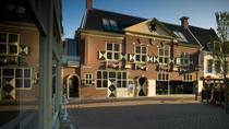 Vermeer Centre