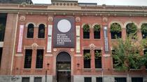 Buenos Aires Museum of Modern Art (Museo de Arte Moderno)