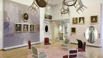 Musée Baron-Gérard (MAHB)