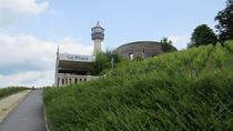 Verzenay Lighthouse (Phare de Verzenay)