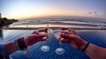 Honeymooning in Bali