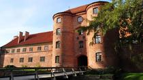 Nicolaus Copernicus Museum