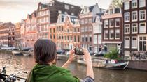 Amsterdam Segway Tours