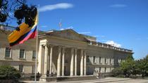 Nariño Palace (Casa de Nariño)