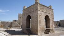 Ateshgah (Fire Temple)