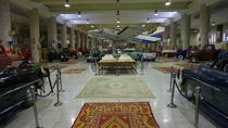 Sheikh Faisal Bin Qassim Al Thani Museum