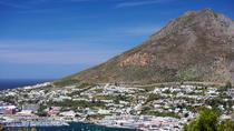 Outdoor Adventures in Cape Town