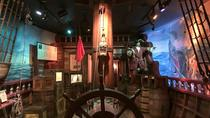 St Augustine Pirate & Treasure Museum