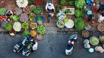 Best Food Tours in Asia
