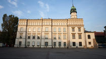 Ethnographic Museum of Krakow