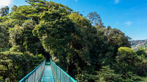 Selvatura Park