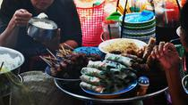 Food in Ho Chi Minh City