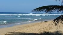 Encuentro Beach (Playa Encuentro)