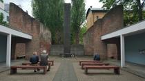 National Holocaust Memorial (Hollandsche Schouwburg)