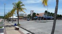 Melaka Portuguese Square