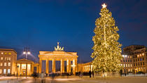 Ways to Celebrate Christmas in Berlin