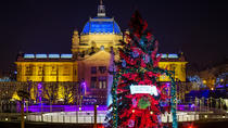 Ways to Celebrate Christmas in Zagreb