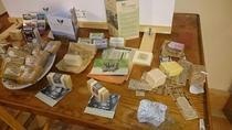 House Museum of Soap (Casa Museo del Sapone)
