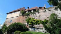 Graz Schlossberg