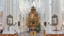 St Peter's Church (Sankt Petri Kyrka)