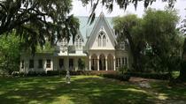 Rose Hill Mansion
